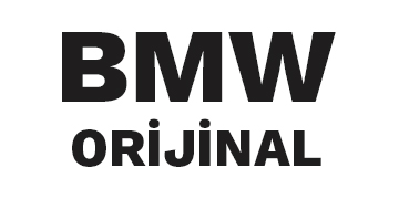 bmw yedek parça